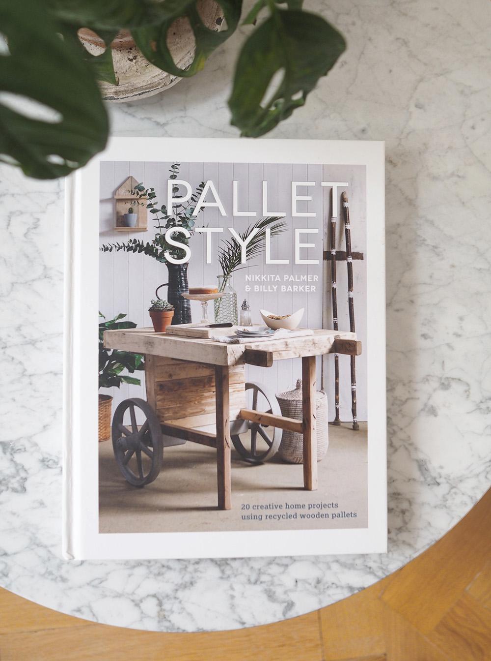 Books — 91 Magazine blog - interiors and creative living — 91 Magazine