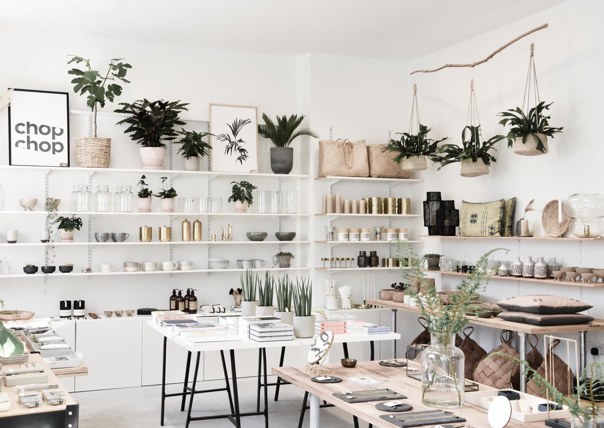 shopshot2.jpg