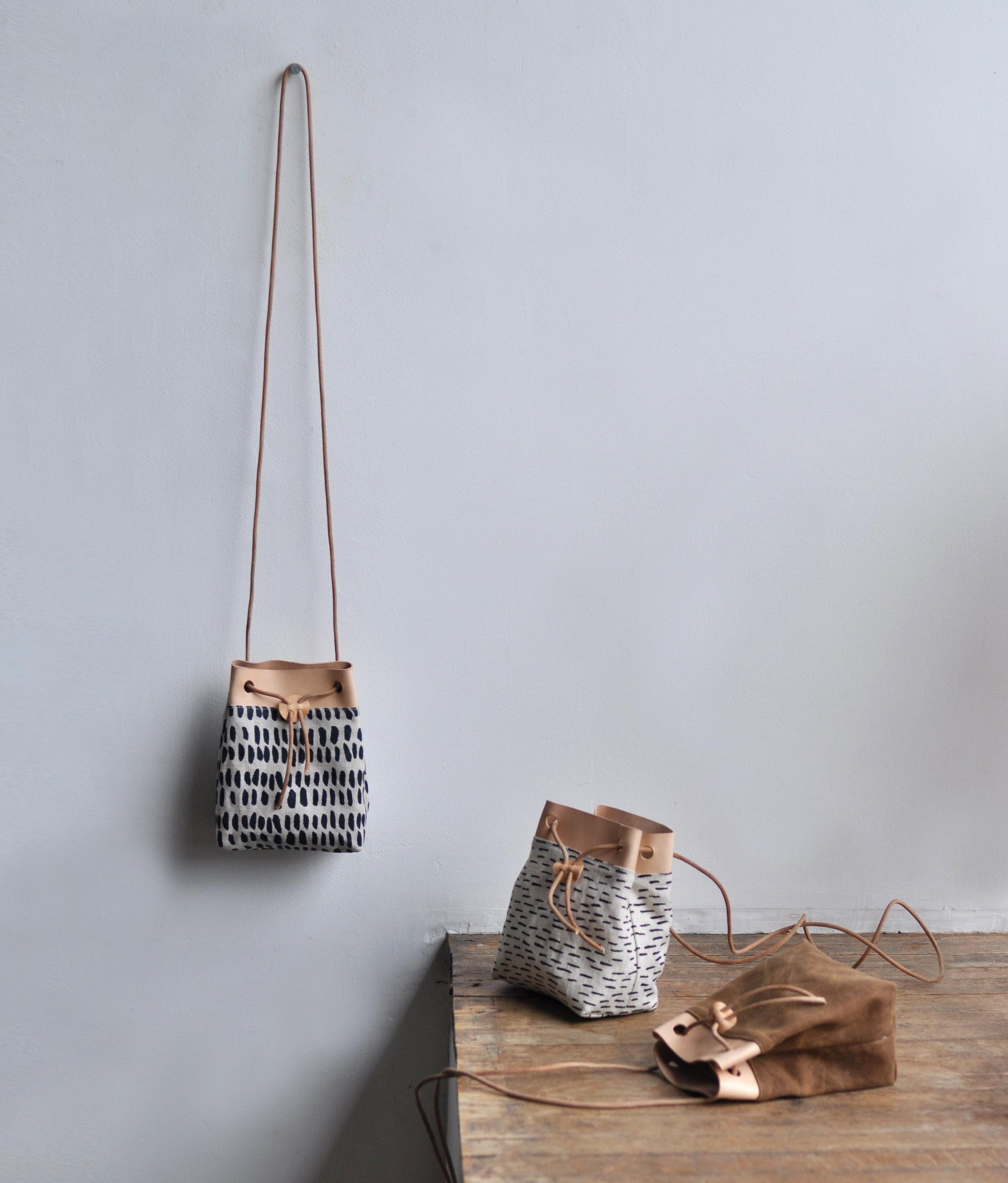 mini bucket bags.jpg