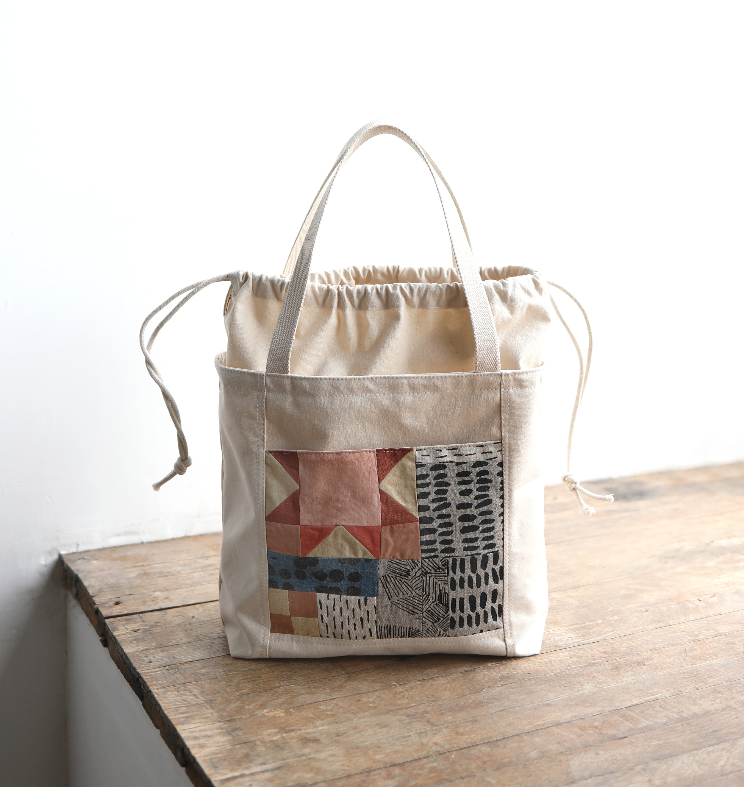 NATURAL CANVAS TOTE WITH POCKET.jpg