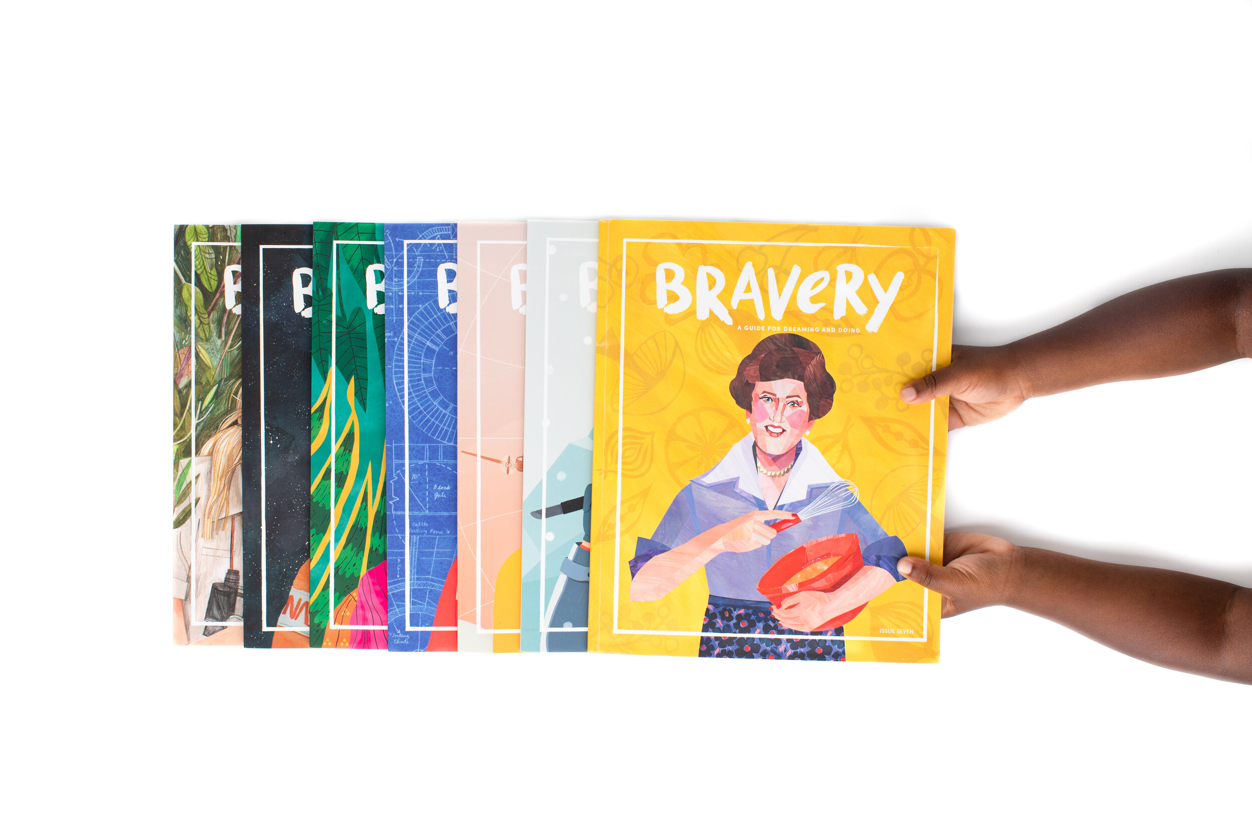 Bravery-Mag-Product-Shoot-Kimberly-Murray-01 (1).jpg