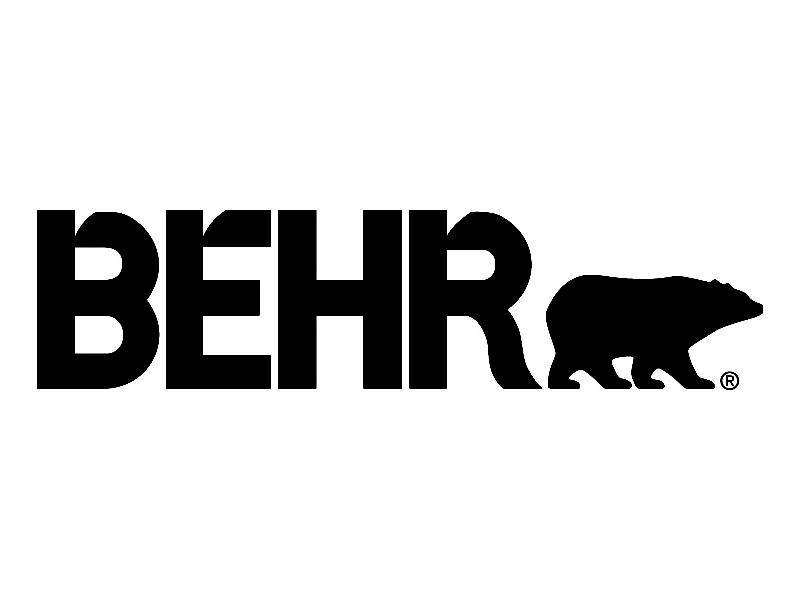 Behr-Logo.jpg