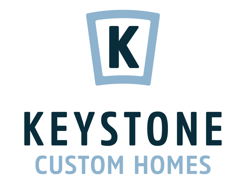 Keystone_Logo.jpg