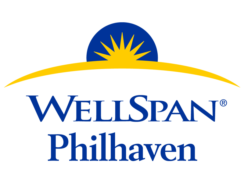 WellSpan Philhaven.jpg