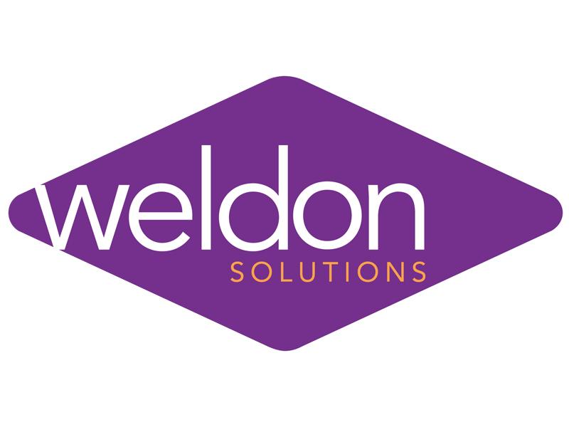 Weldon_Logo.jpg