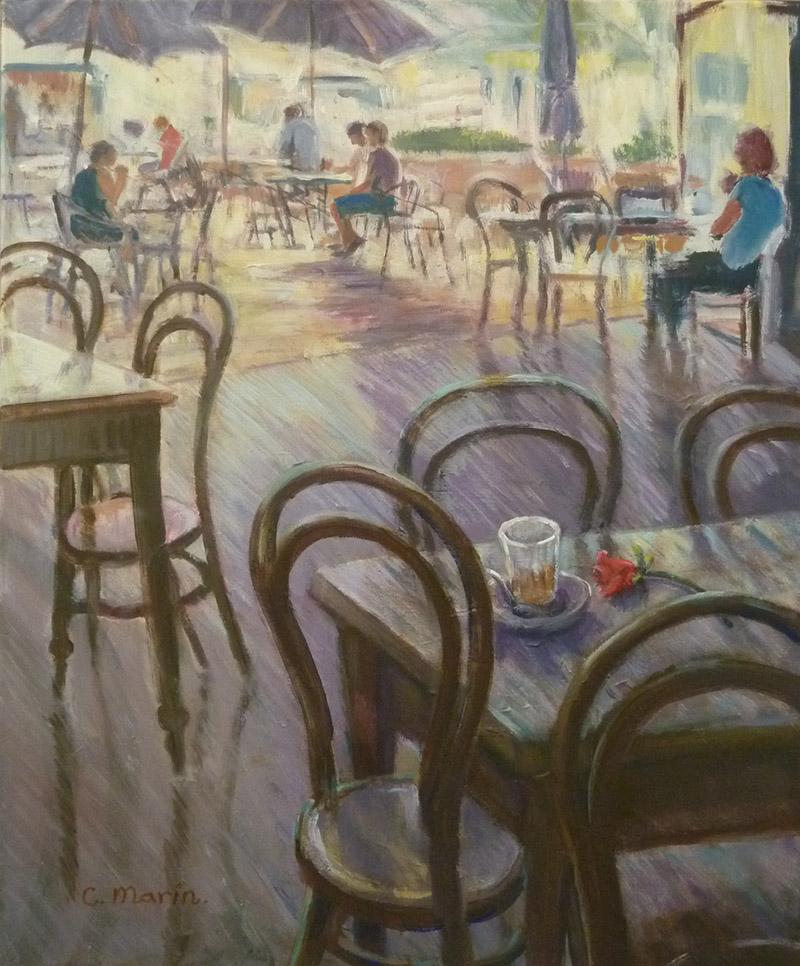 Coffee Alone 4.JPG