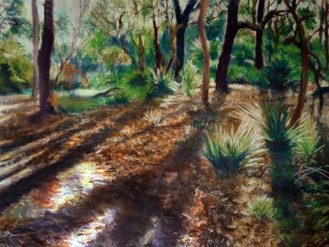 forest_floor.jpg