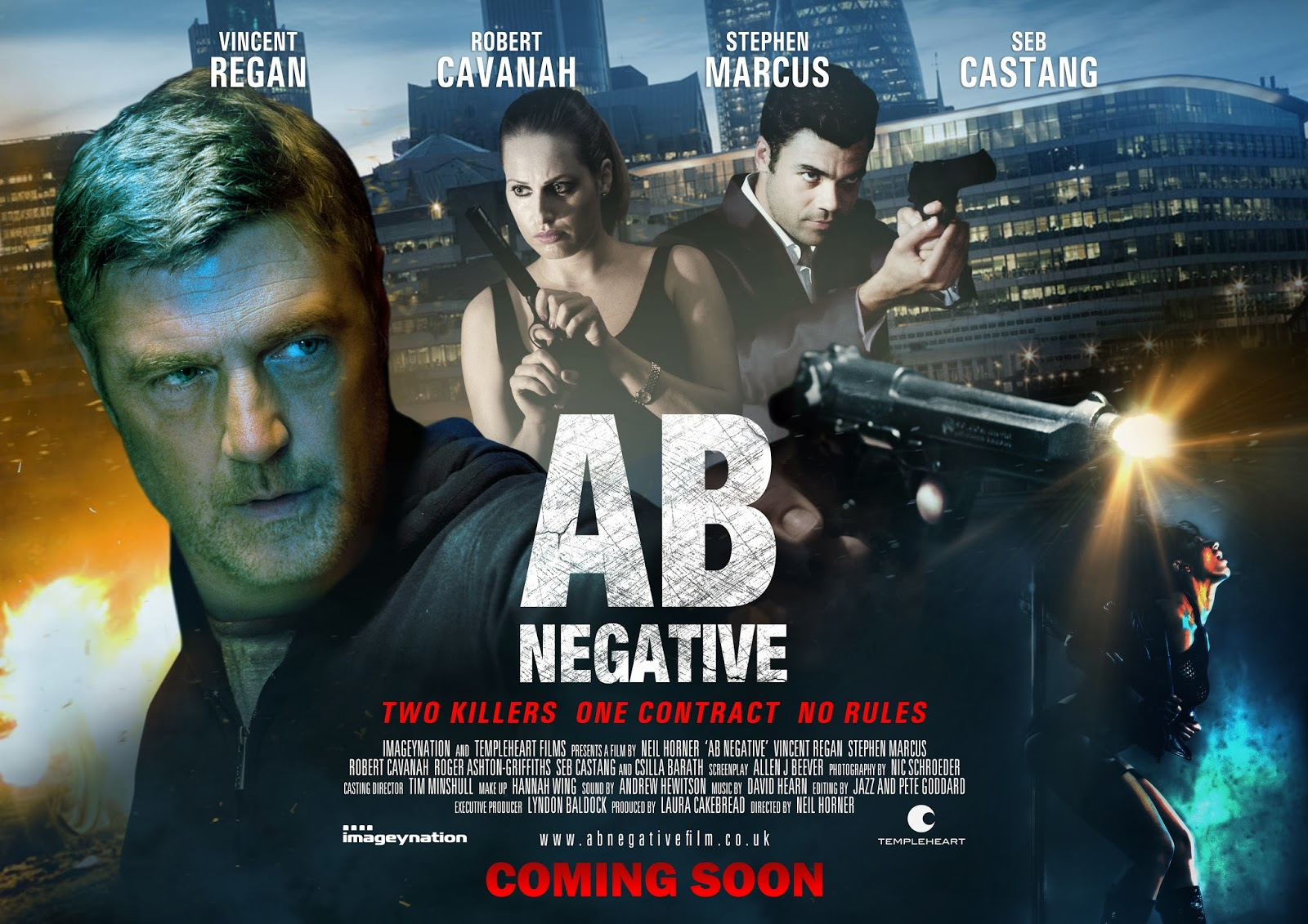 AB Negative POSTER_Landscape_NEW.jpg