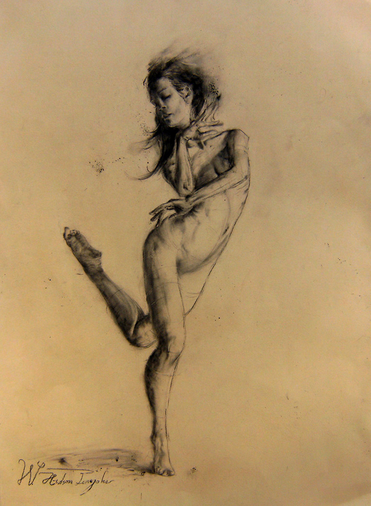 the dancer_webop.jpg