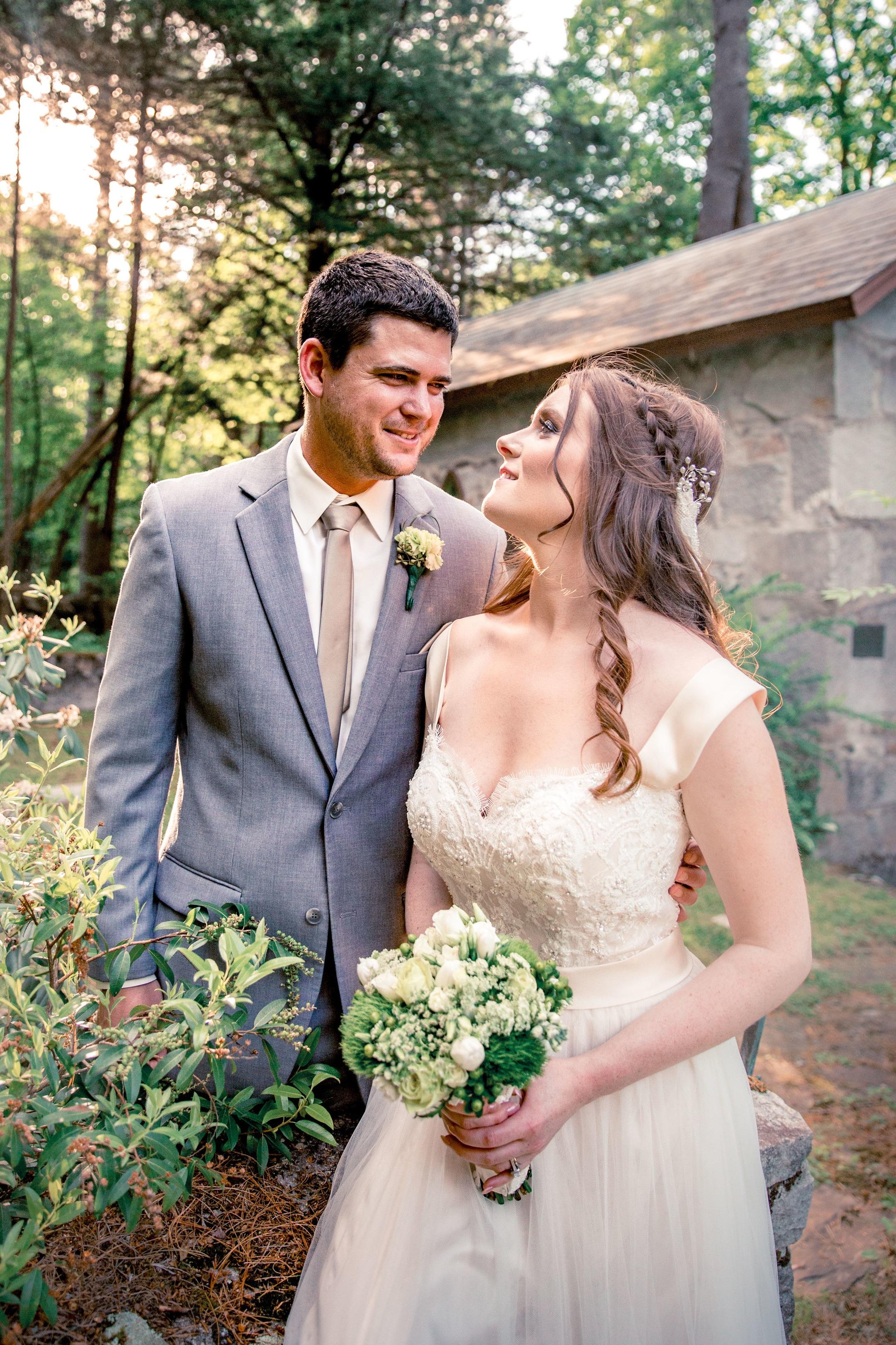 Weddings&Engagements -