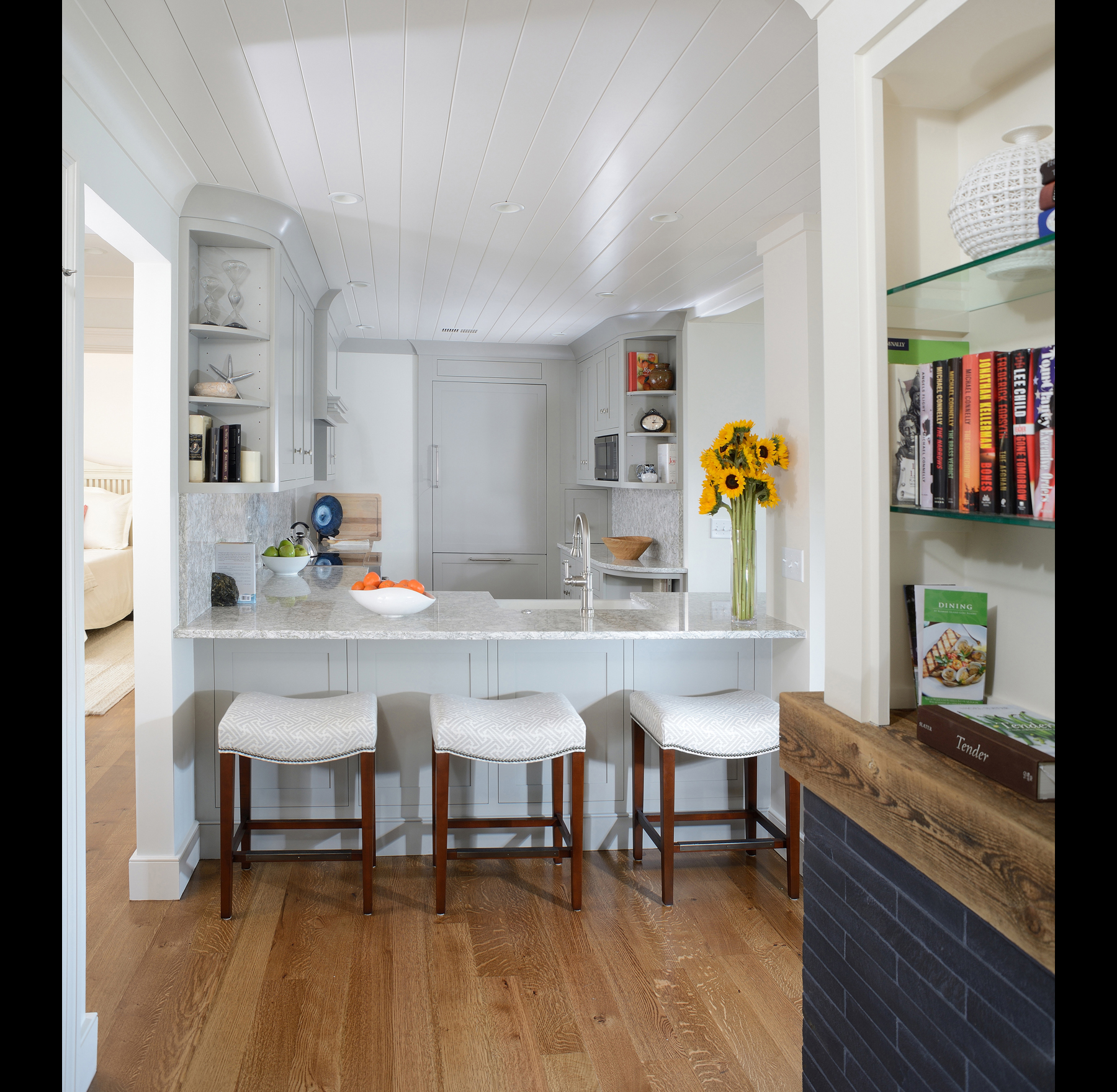 kitchen-from-door-mod.jpg