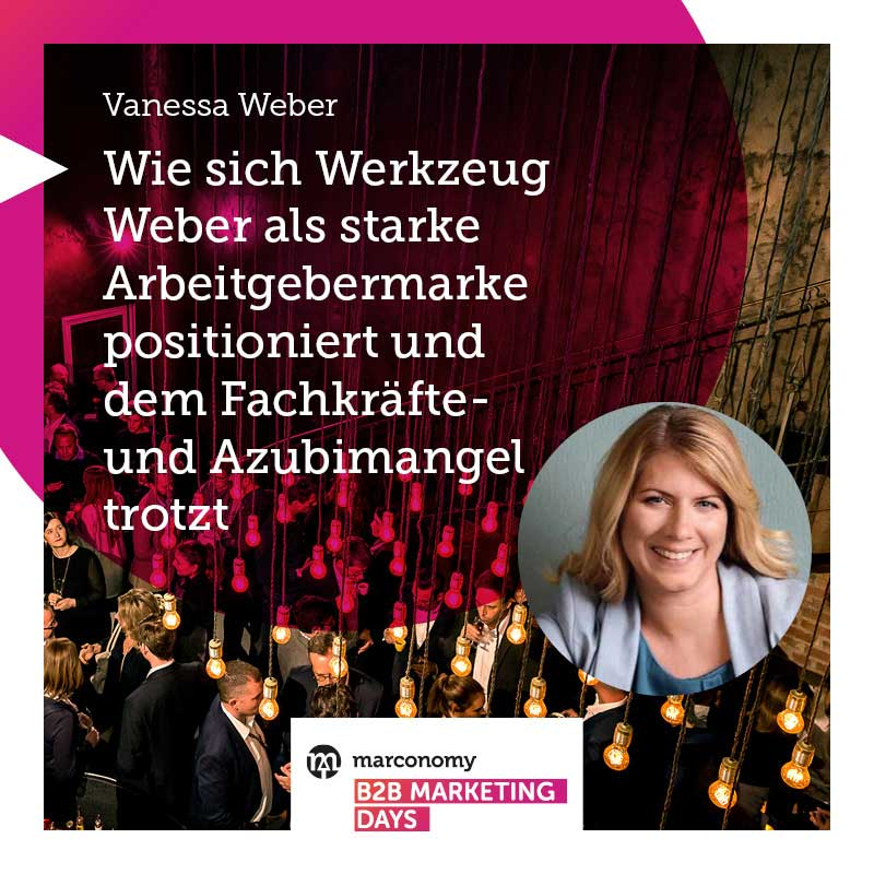 Vanessa_Weber_marketingdays.jpg