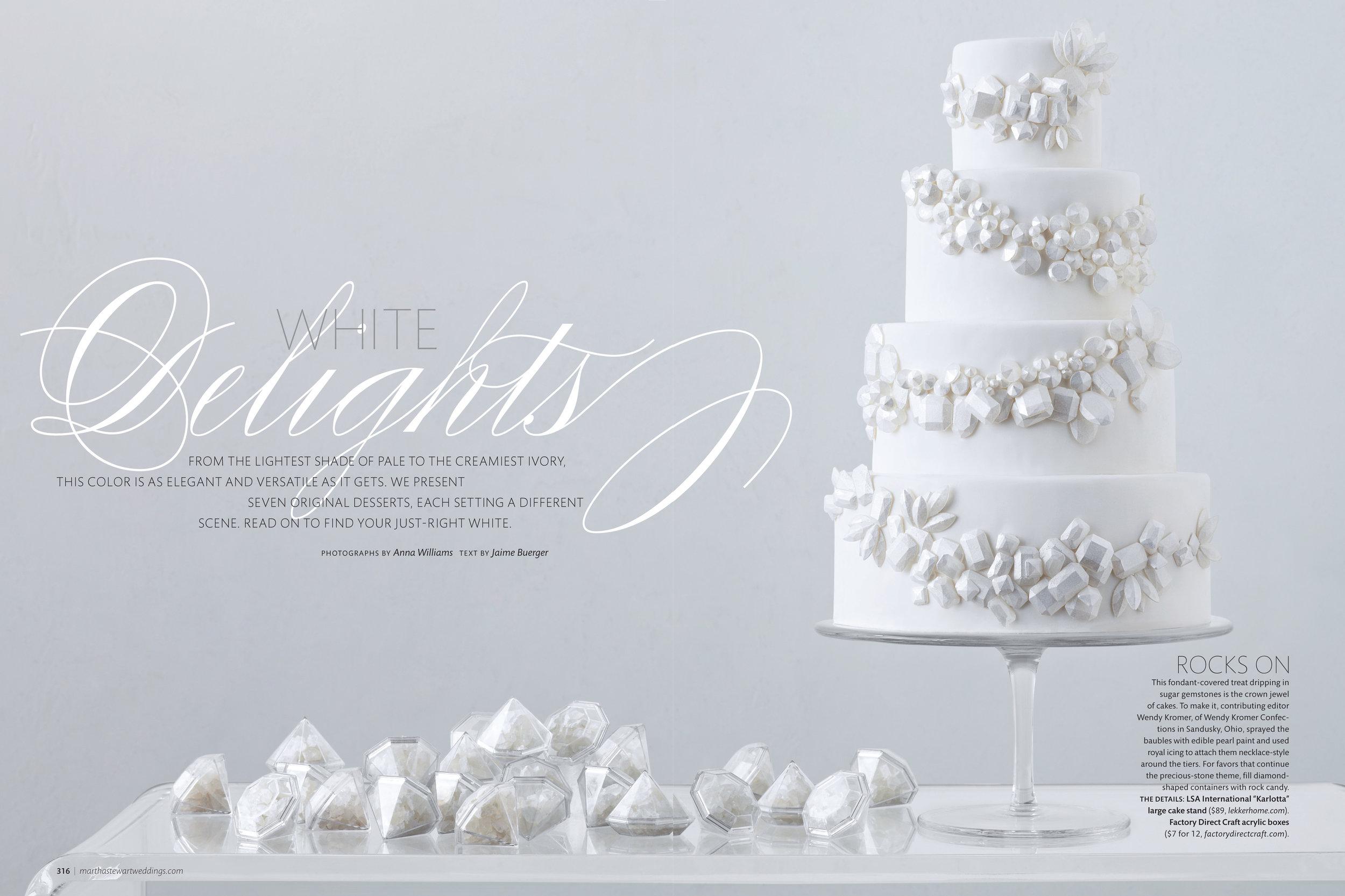 Cakes_W0912fr-1.JPG