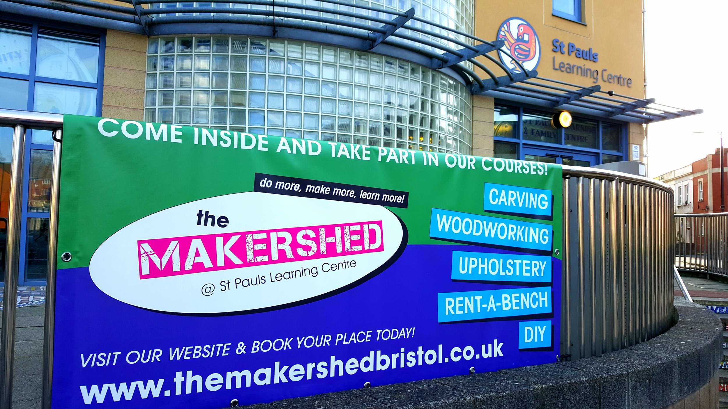 Makershed banner '17.jpg