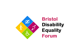 Bristol Disability Equality Forum