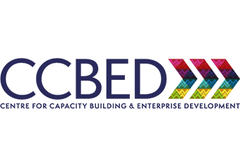 CCBED