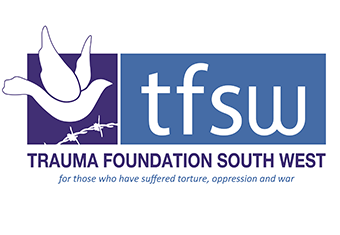 Trauma Foundation South West