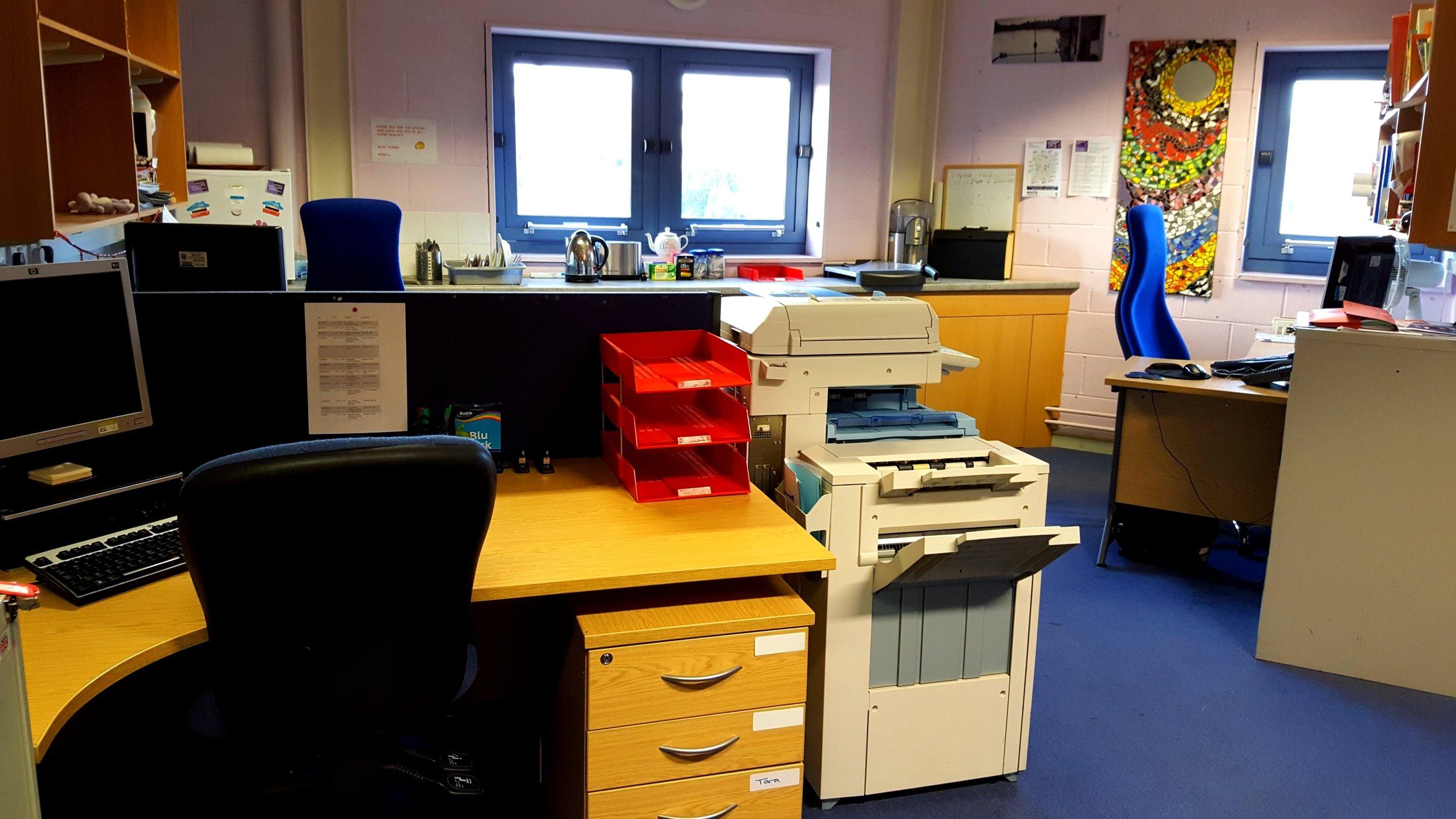 Offices SPLC.jpg