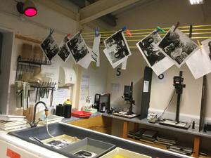 put up darkroom w prints-small.jpg