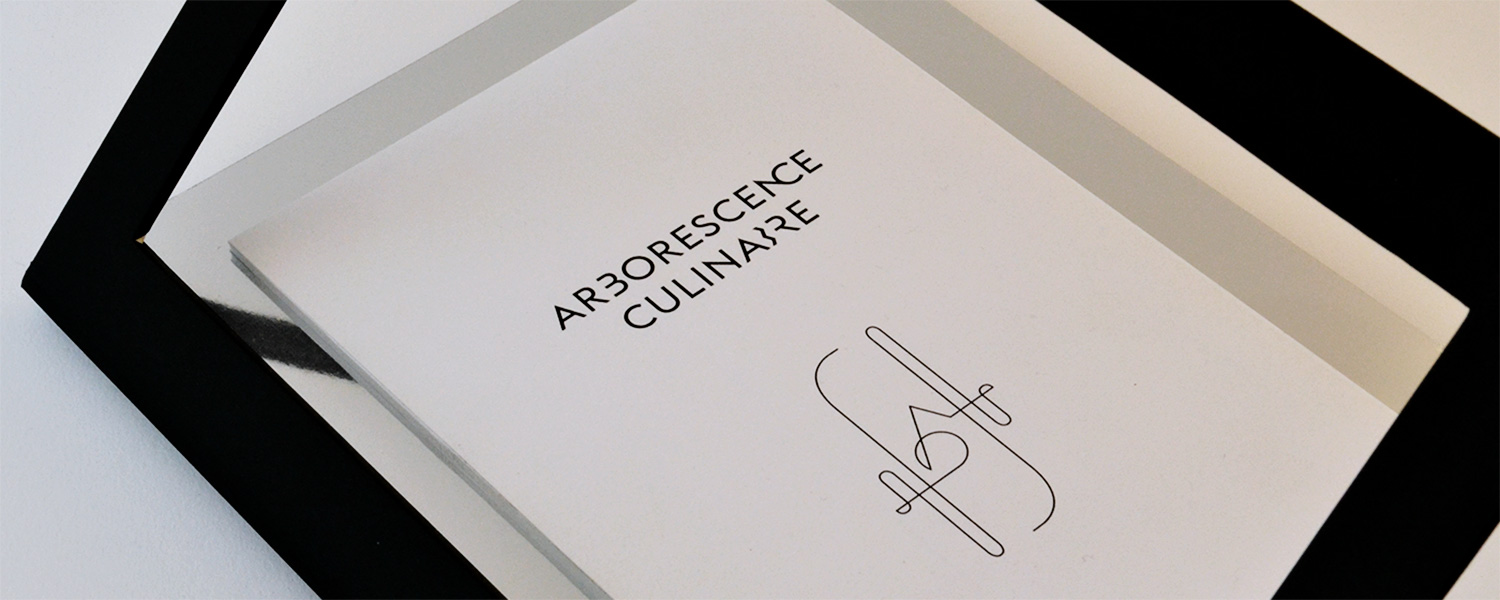Arborescence-culinaire.jpg
