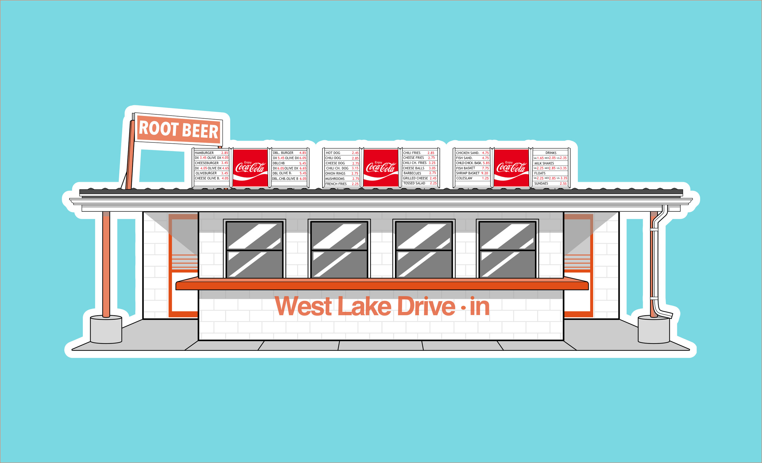 West Lake Drive-In (1).jpg