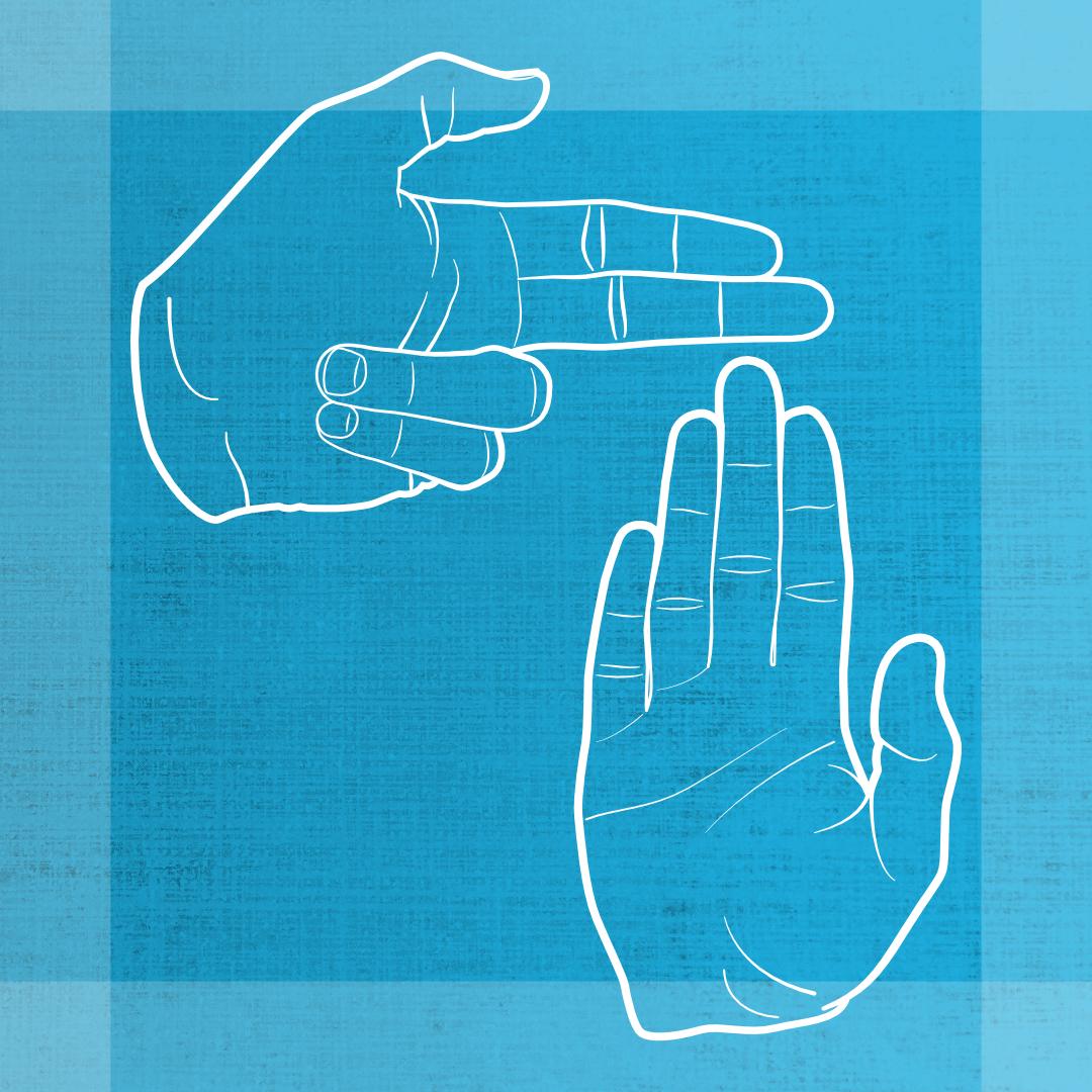 Michigan Hands.jpg