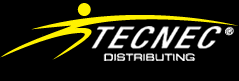 TecNec Distributing