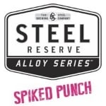 steel-reserve-spiked-punch (1).jpg