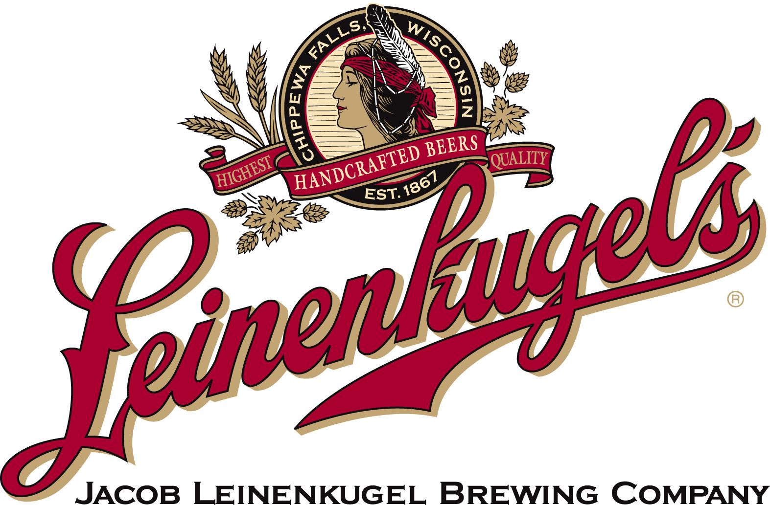 Leinenkugel Brewing Co.