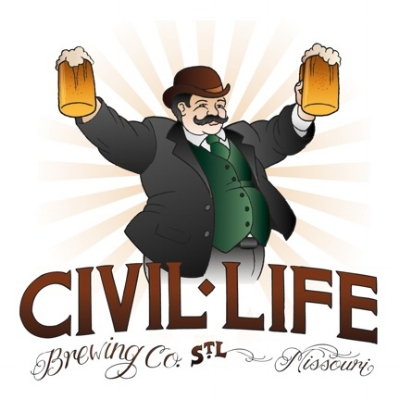 Civil Life Brewery