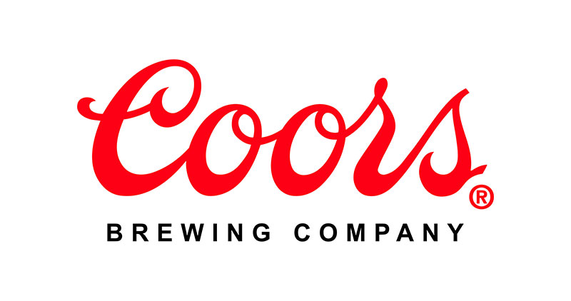 Coors Brewing Co.