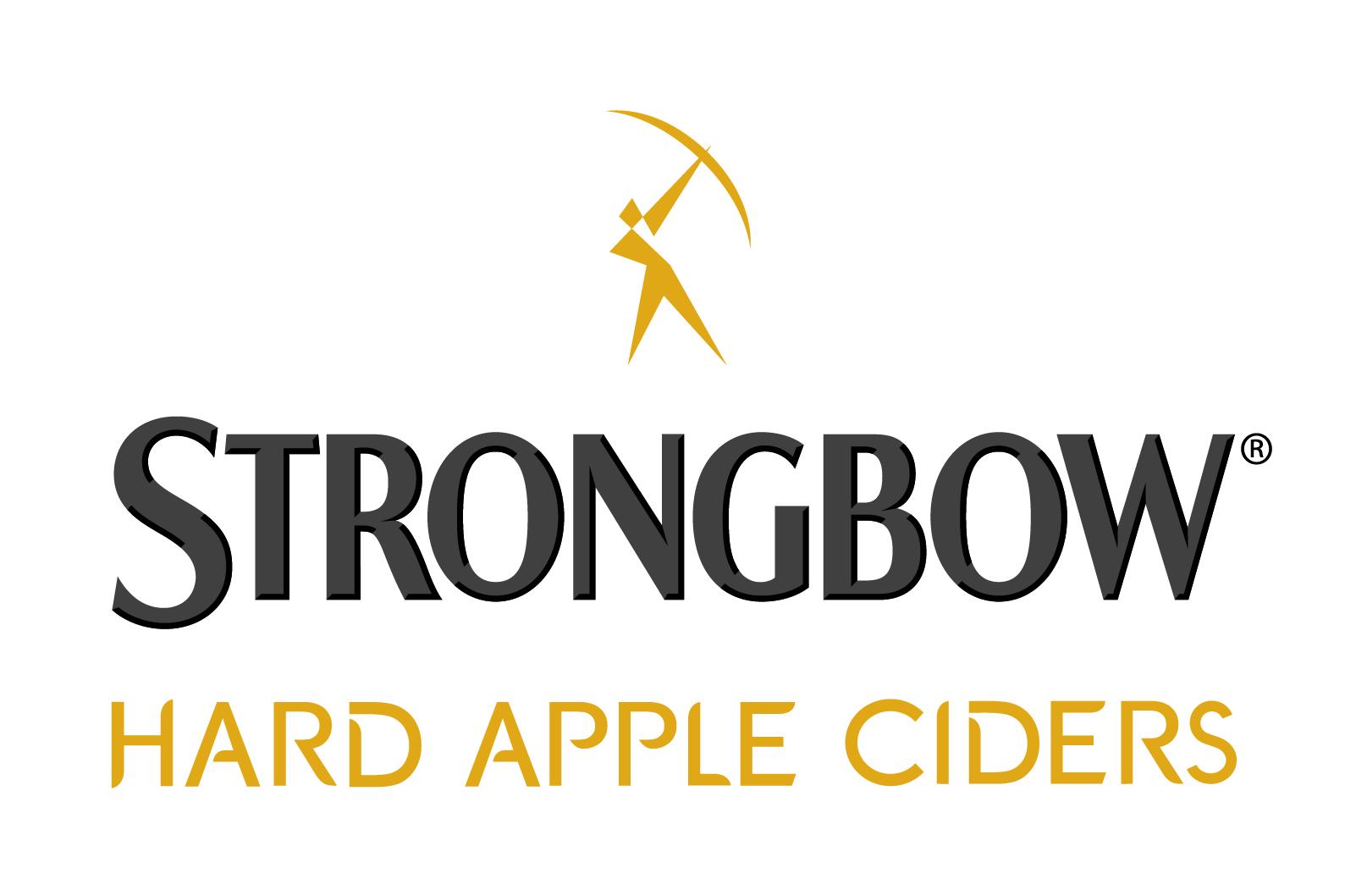 Strongbow_Gold_Logo_Full_Color_Reversed.jpg
