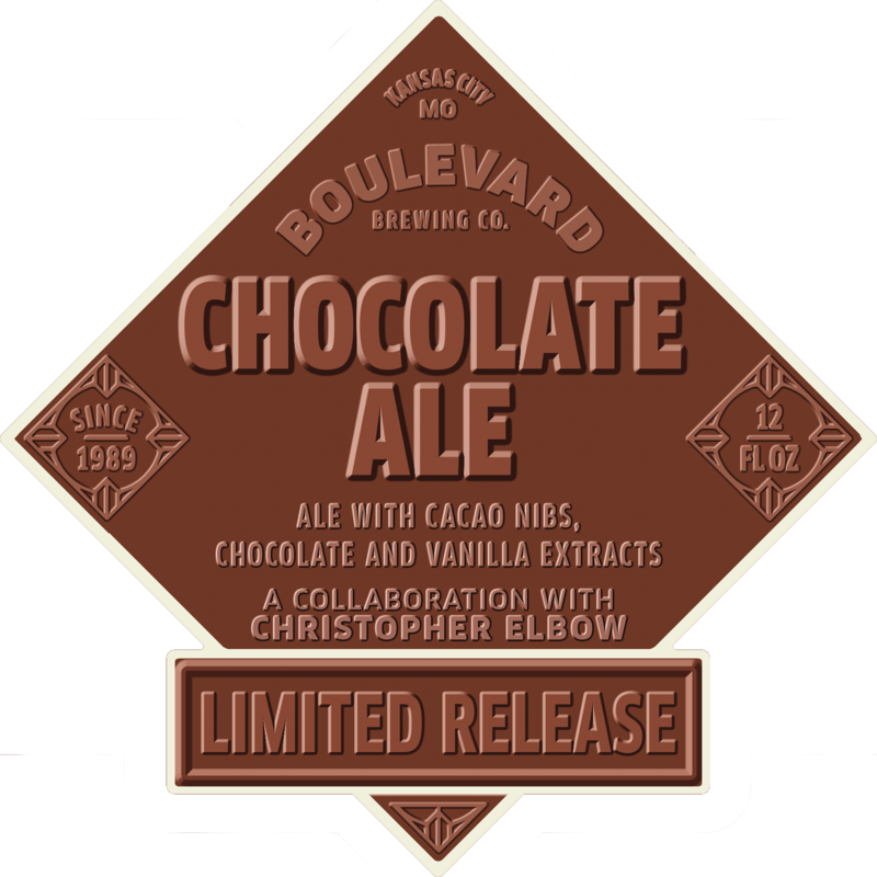 Chocolate_Ale.png