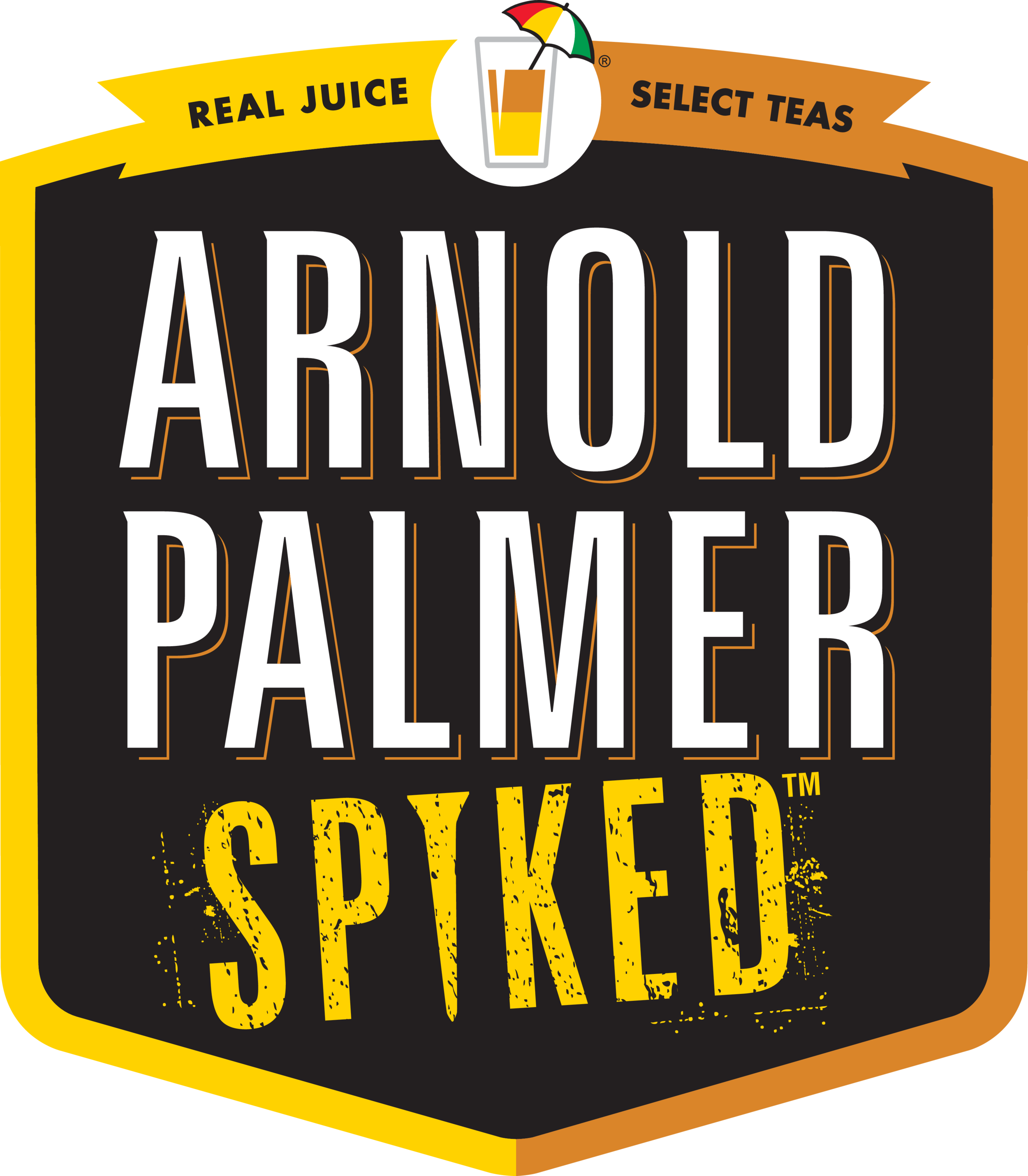 Arnold Palmer Spiked