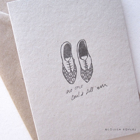 LouisaBoylesShoes.jpg