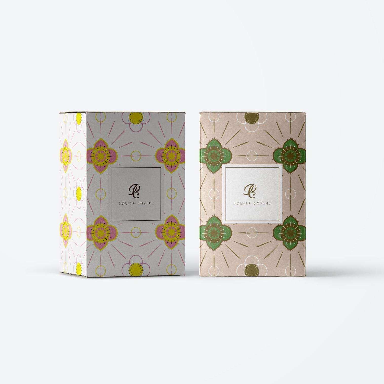 Eyhnik_Packaging.jpg