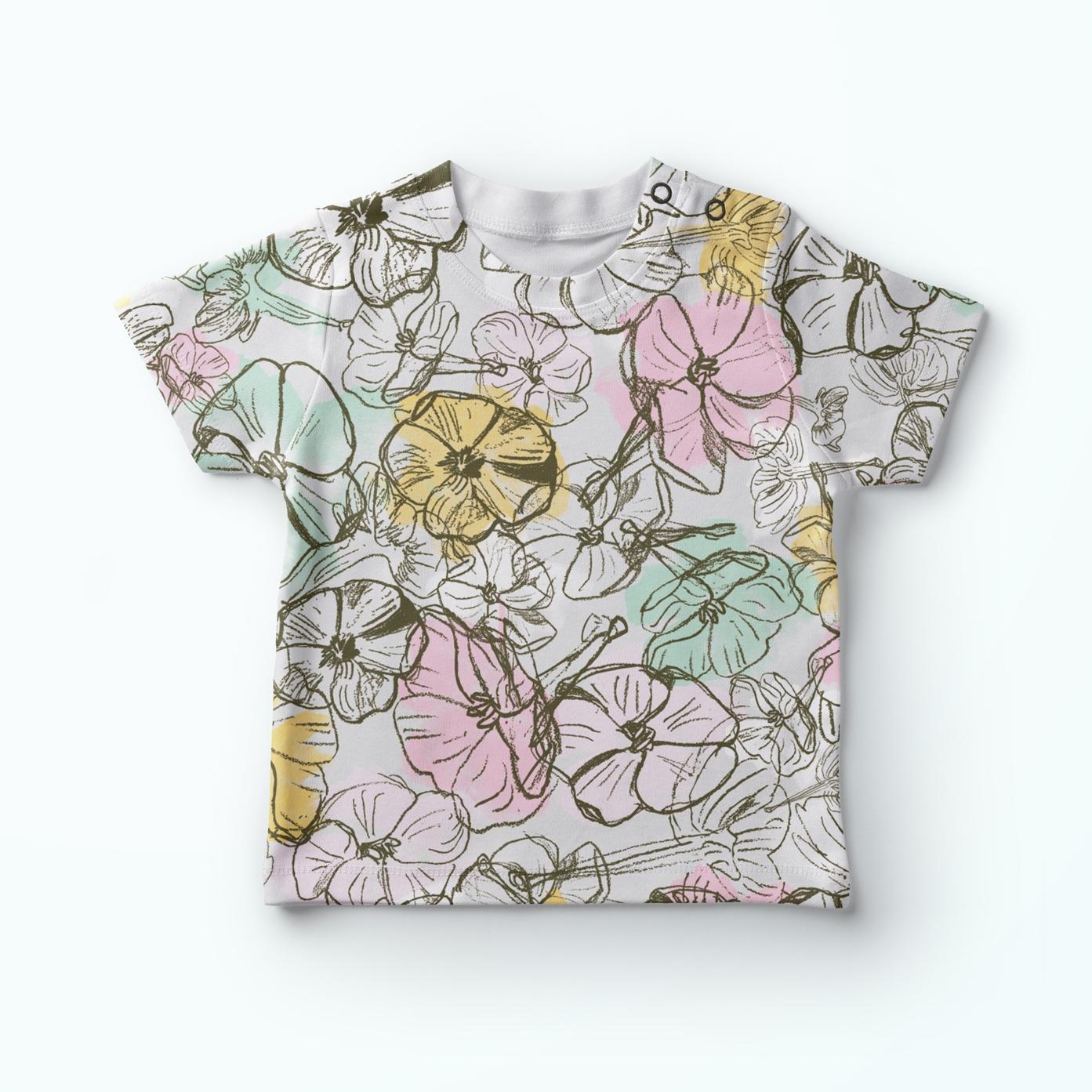 Elenor_Baby-T-Shirt.jpg