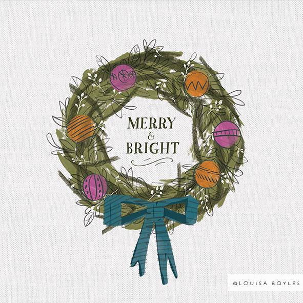 illustration_wreathBright2.jpg