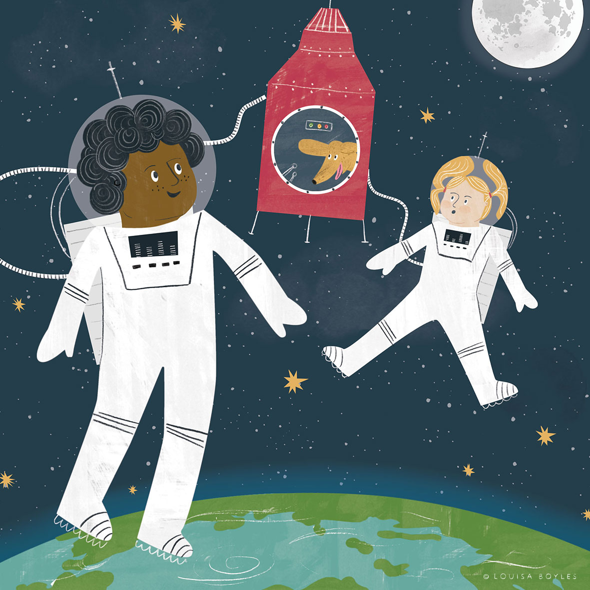 kids_in_space2.jpg