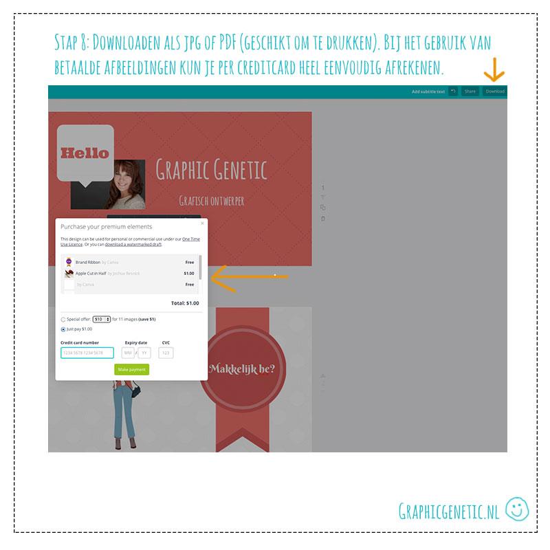 zelf-ontwerpen-maken-in-canva-tips-8.jpg