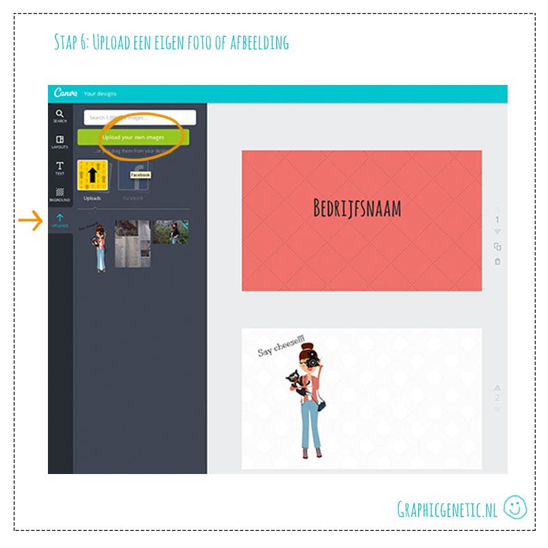 zelf-ontwerpen-maken-in-canva-tips-6.jpg