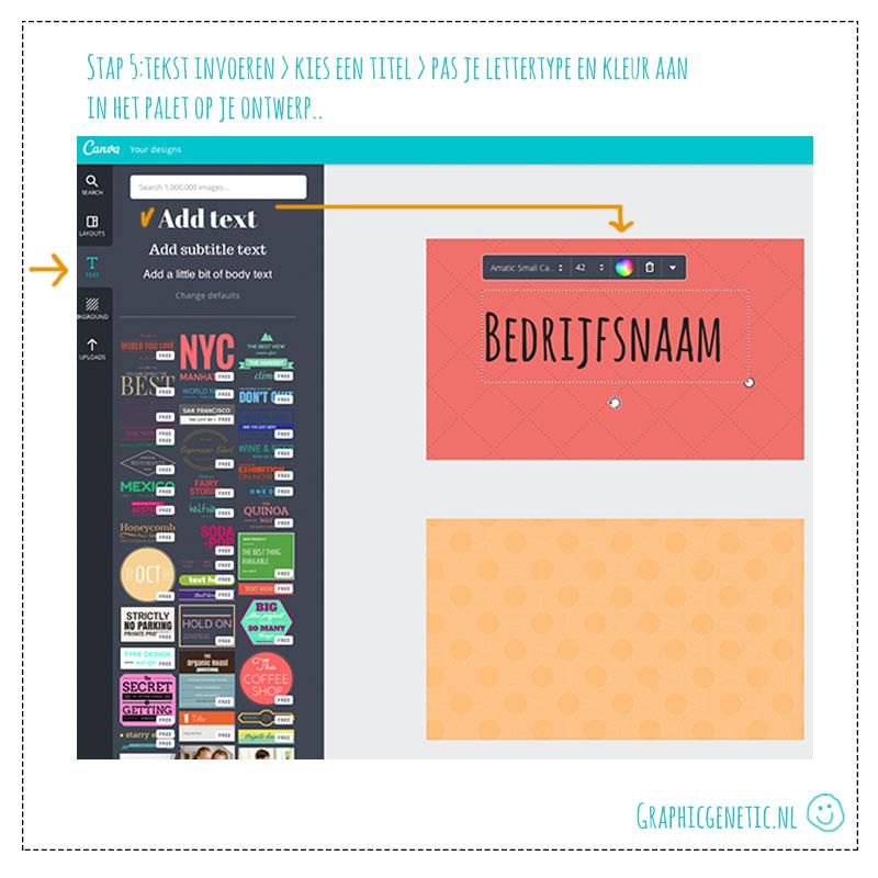 zelf-ontwerpen-maken-in-canva-tips-5.jpg