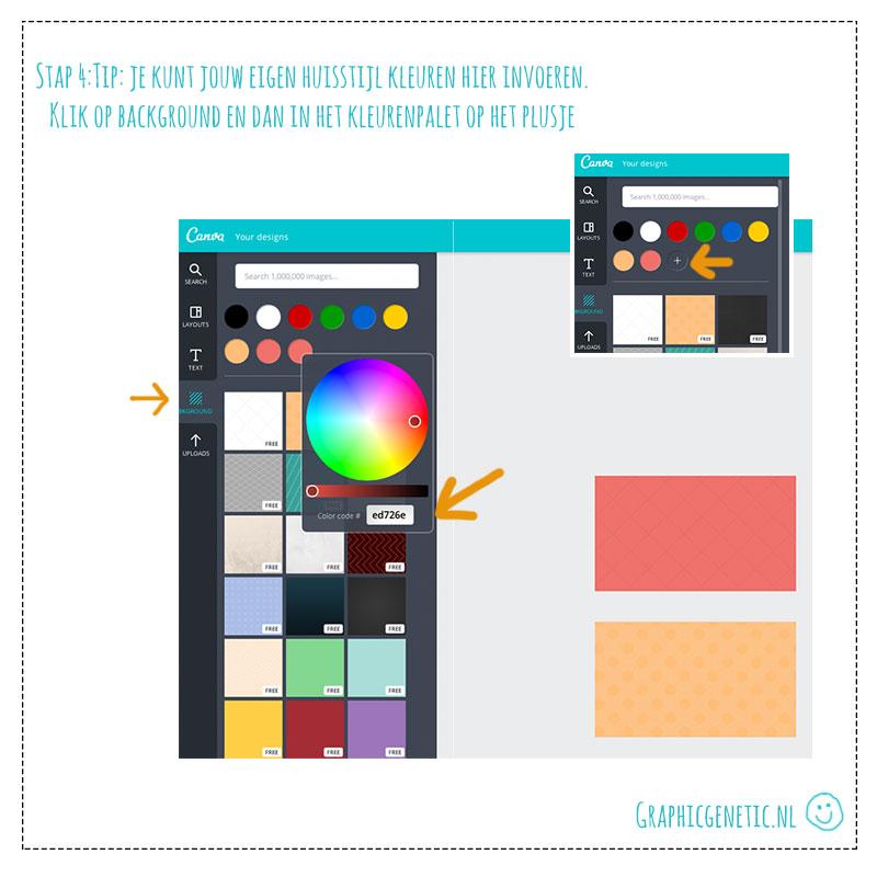 zelf-ontwerpen-maken-in-canva-tips-4 (1).jpg