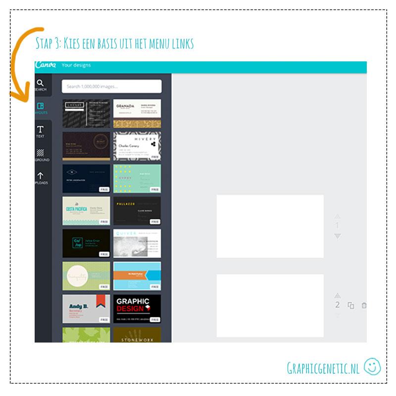 zelf-ontwerpen-maken-in-canva-tips-3.jpg