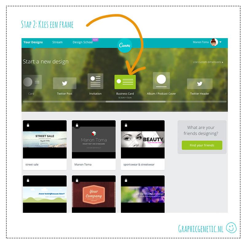 zelf-ontwerpen-maken-in-canva-tips-2.jpg
