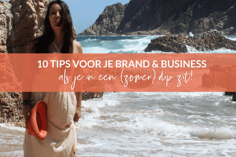 workation-en-meer-tips-om-uit-een-dip-te-komen-als-ondernemer.png