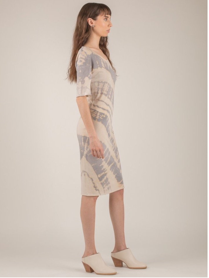 E-Commerce Photoshoot for Spruce Shop Retailer -