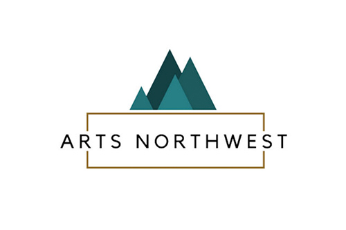 Arts-Northwest-Conference.jpg