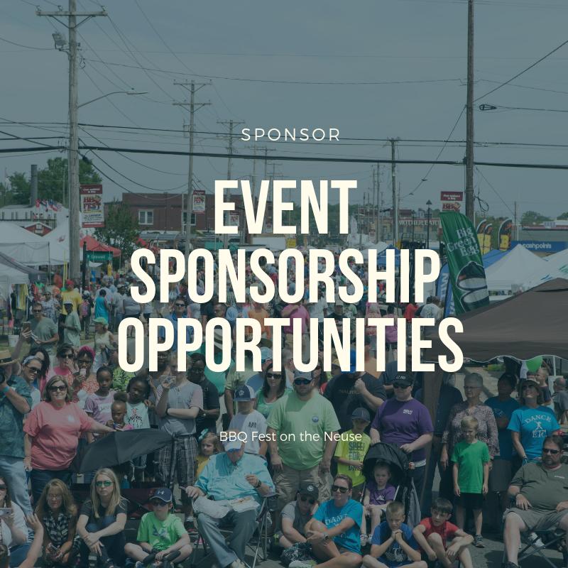 Sponsor - Event Sponsorship.png