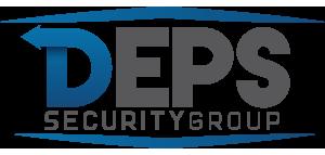deps-logo-web.png